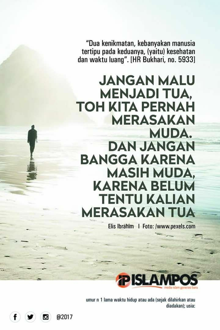 Kata Bijak Tentang Cermin : bijak, tentang, cermin, Cermin, Ideas, Learn, Islam,, Islamic, Quotes,, Muslim, Quotes