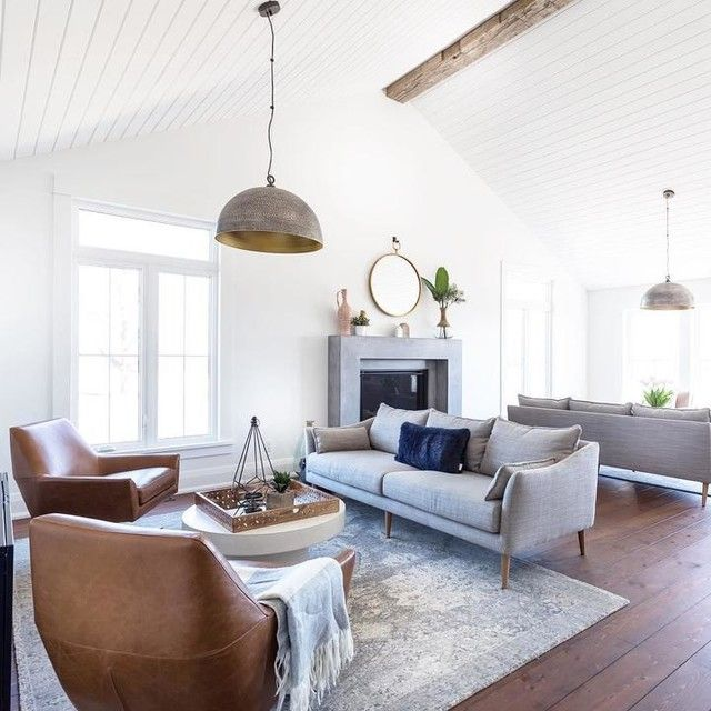 Happy Victoria Day Weekend Wdwaterdownhome Couches Living Room Living Room Remodel Living Room Grey #tan #chairs #for #living #room