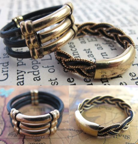 Jewelry bracelet filetype php think