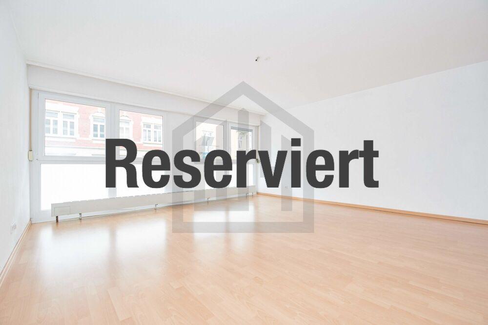Reserviert 1 Zimmer Wohnung In Karlsruher Oststadt W4 Immobilien Bvfi Makler Immobilienmakler Wohnung Investment Im Mit Bildern Immobilien Wohnung Immobilienmakler