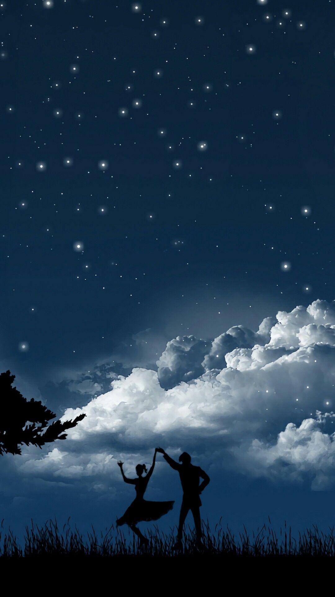 так искусственная картинки ночные со смыслом договорились это помогало