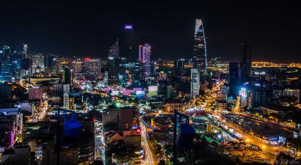AirAsia Resumes Flights to Ho Chi Minh City, 2020