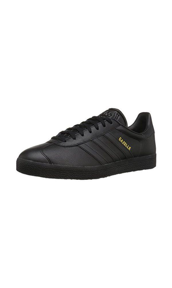 Adidas Uomini Allacciarsi Accordo Le Scarpe Da Ginnastica Accordo Allacciarsi Prezzo: Gazzella 9a60dd
