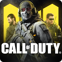 Call Of Duty Mobile 1 0 8 Updated Version Apk Files Bucket Mobile Game Call Of Duty Mobile Generator