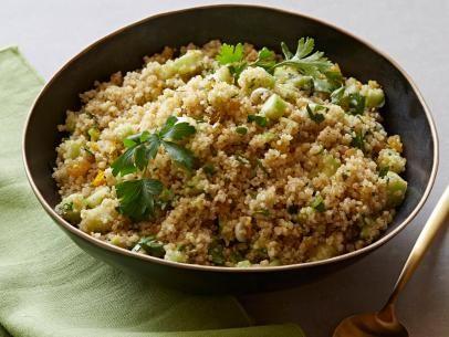 Golden sunshine quinoa salad recipe quinoa salad quinoa salad golden sunshine quinoa salad forumfinder Choice Image