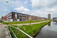 Photo of La Casa - Purmerend, Noord-Holland, The Netherlands