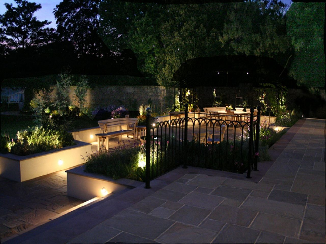 Garden Lighting Design Ideas 0111 | Garden Ideas | Pinterest on garden outdoor design, garden landscape design, garden design ideas, garden painting design, garden stage design, garden graphic design, garden tile design, garden bathroom design, garden beds design, garden interior design, garden catering, garden layout design, garden floor design, garden art design, garden color design, garden logos design, garden architecture design, garden home design, garden benches design, garden set design,