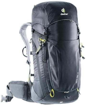 Photo of Deuter Trail Pro 36 Pack – Men's | REI Co-op