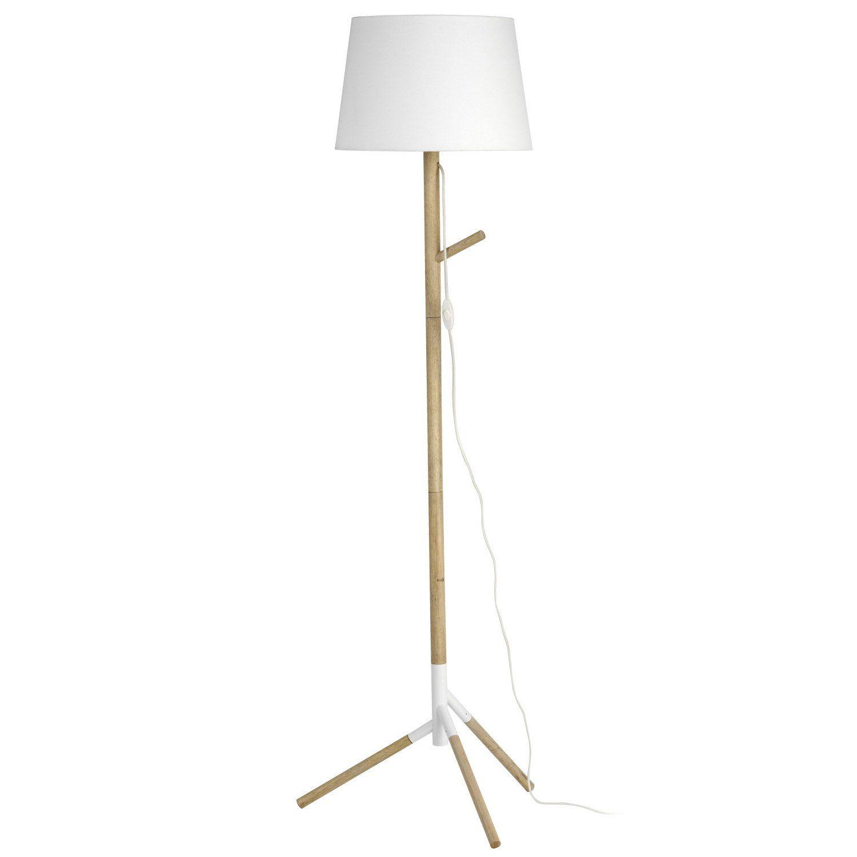 12 Plaisant Lampe Sur Pied Leroy Merlin Image