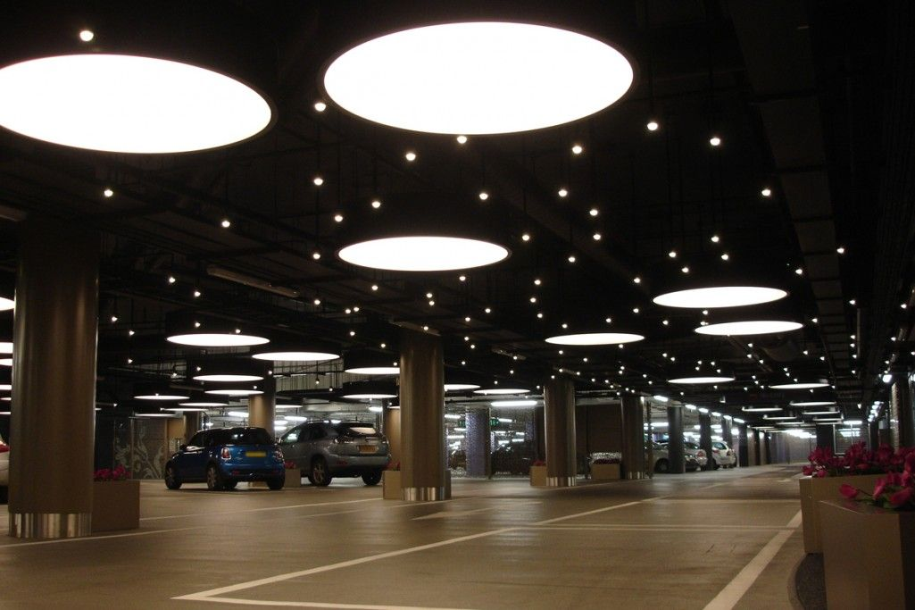 into lighting. into lighting westfield valet parking i