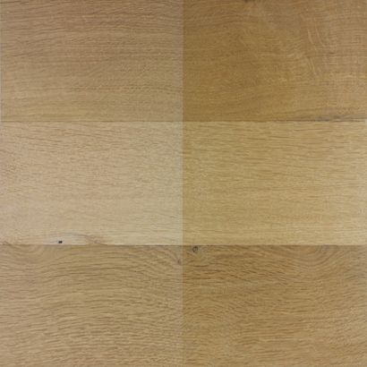 Pin By Heidelberg Wood Flooring On Unfinished Products