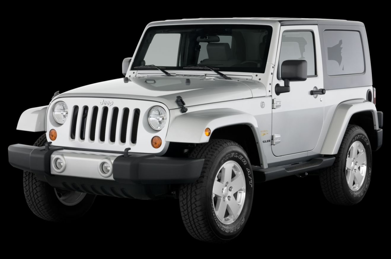 The Real Reason Behind 6 Jeep Wrangler Sport 6 Jeep
