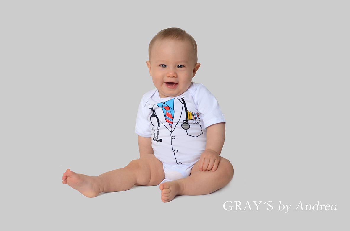 Baby Doctor @Perú