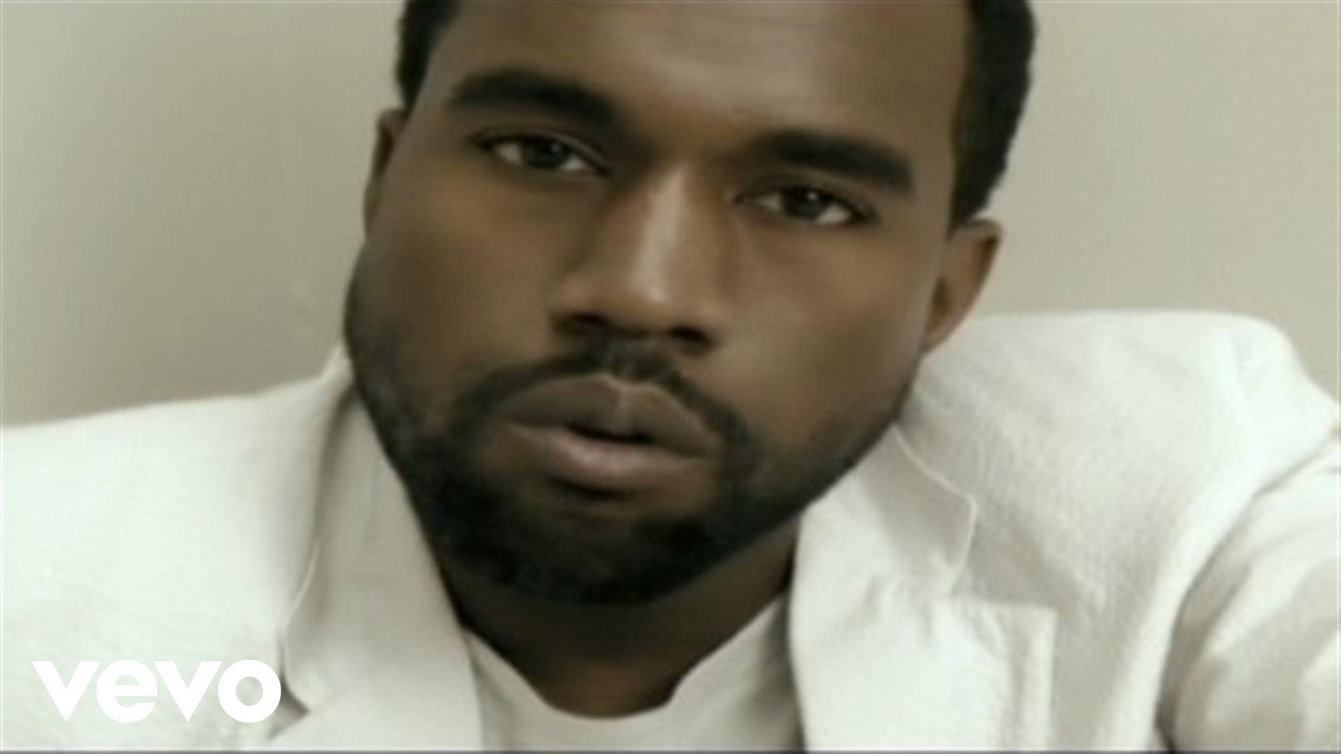 Kanye West Love Lockdown 100 Songs Best Of Kanye West Music Songs