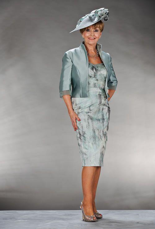 Plus size Wedding Dresses Cape Town - BrideZAR
