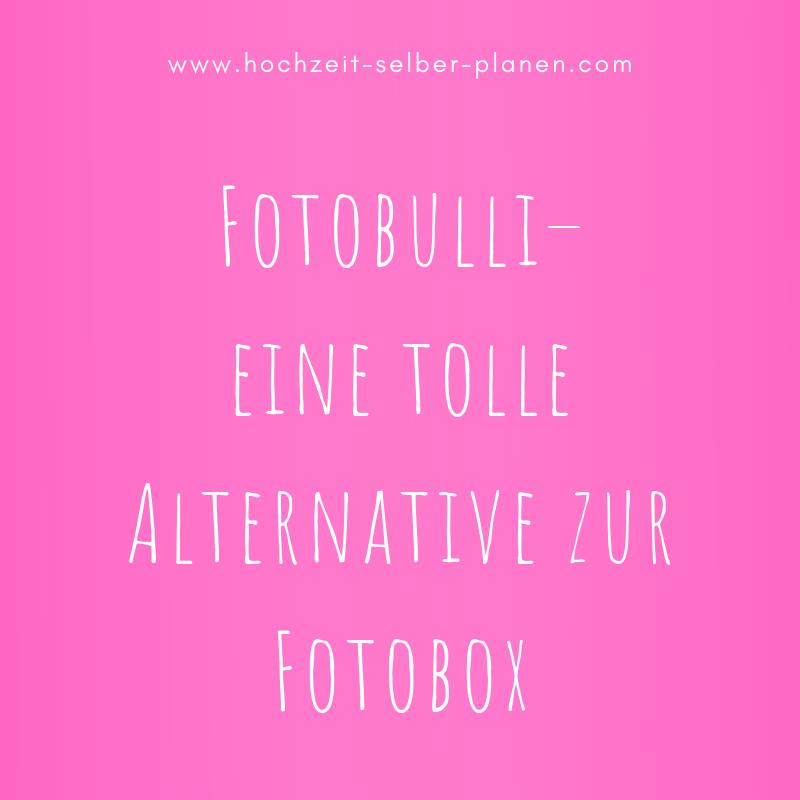 Fotobox Mal Anders Hochzeitsfotos Der Gaste Sammeln Und Live Zeigen