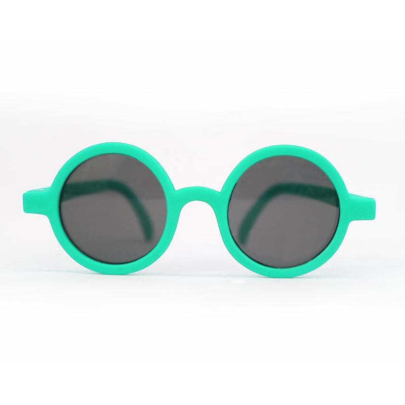 Kids Sunglasses from PIQ