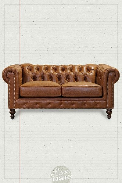 Design Hazard New Furniture Line Very Reasonable Prices For Chesterfield Style Couches Higgins Loveseat Sofa In Capetown