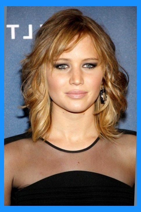image-feathered-haircuts-hairstyles-medium-length-feathered ...