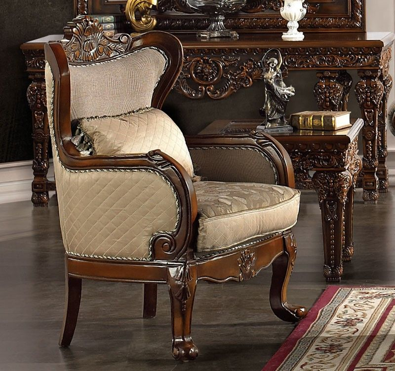 victorian furniture stores ferrero victorian style. Black Bedroom Furniture Sets. Home Design Ideas