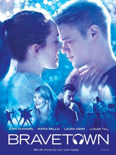 Filme De Top Bravetown Filmes Netflix Filmes Romanticos Filmes