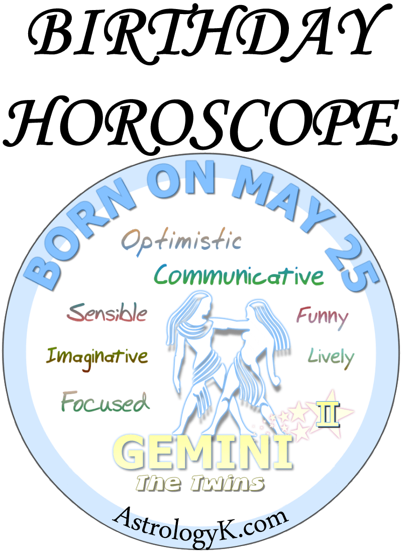 taurus horoscope march 25 birthday