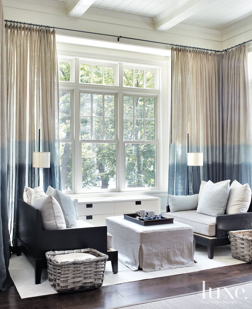 22 Perfectly Styled Vignettes To Inspire Your Space