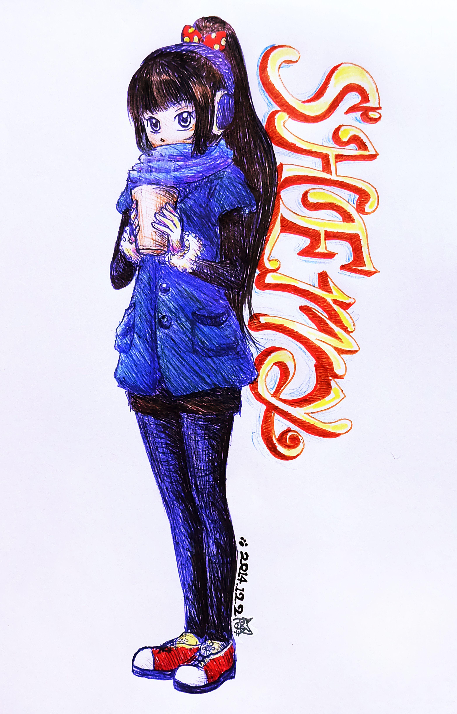 Pin by Sherry Jian on 人物 character Darth vader, Darth