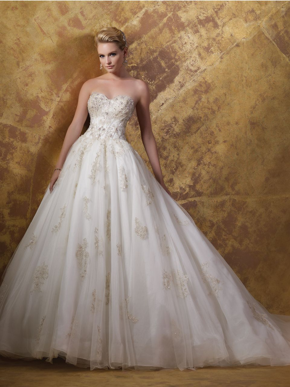 Bridals by lori james clifford 0127908 in store httpshop bridals by lori james clifford 0127908 in store httpshop strapless wedding dressesbeach ombrellifo Choice Image