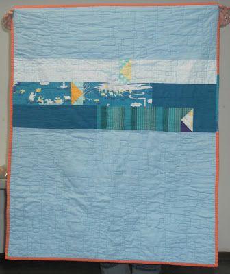 Portland Modern Quilt Guild