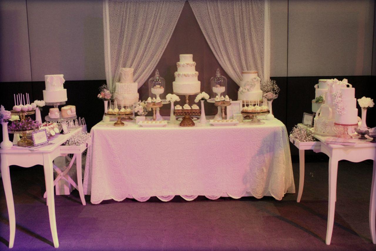 doltone house bridal expo