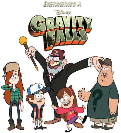 Gravity Falls Todos Los Personajes Juntos Buscar Con Google Gravity Falls Personajes Gravity Falls Un Verano De Misterio Tortas De Gravity Falls
