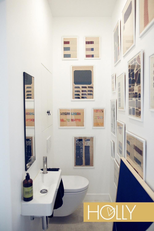 Hollys Welt Bildergalerie Im Bad Bild 2 In 2020 Badezimmer Einrichtung Bad Bilder Gaste Wc