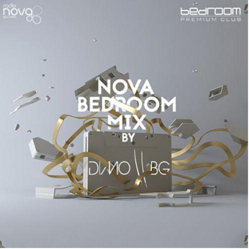 bedroom music mix