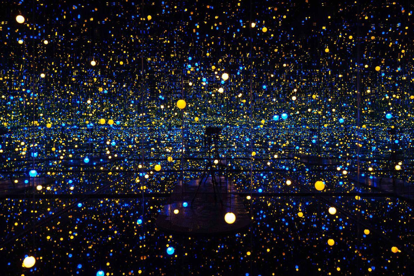 yayoi-kusamas-a-dream-i-dreamed-exhibition-moca-shanghai-21.jpg 1410 × 940 bildepunkter