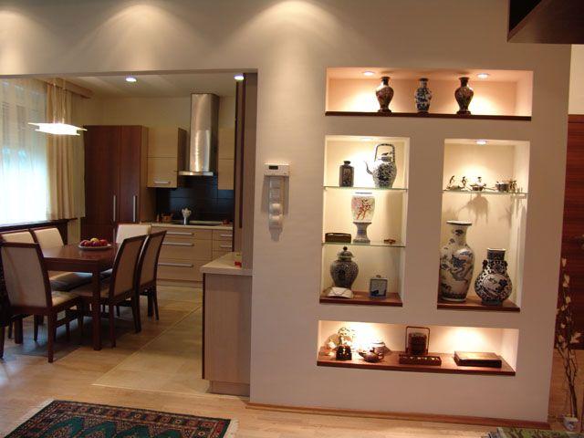 Szobai t rol si megold s google keres s decoracion de for Google decoracion de interiores