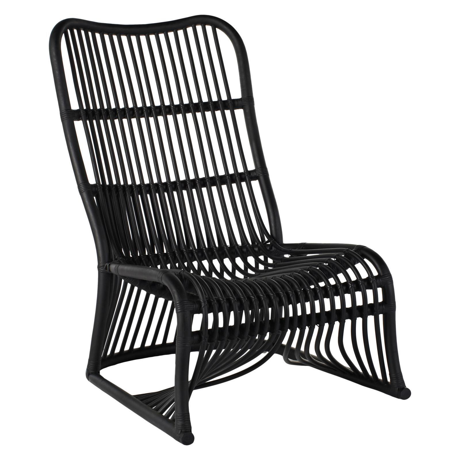GLOBE WEST Tango Ocho Occasional Chair