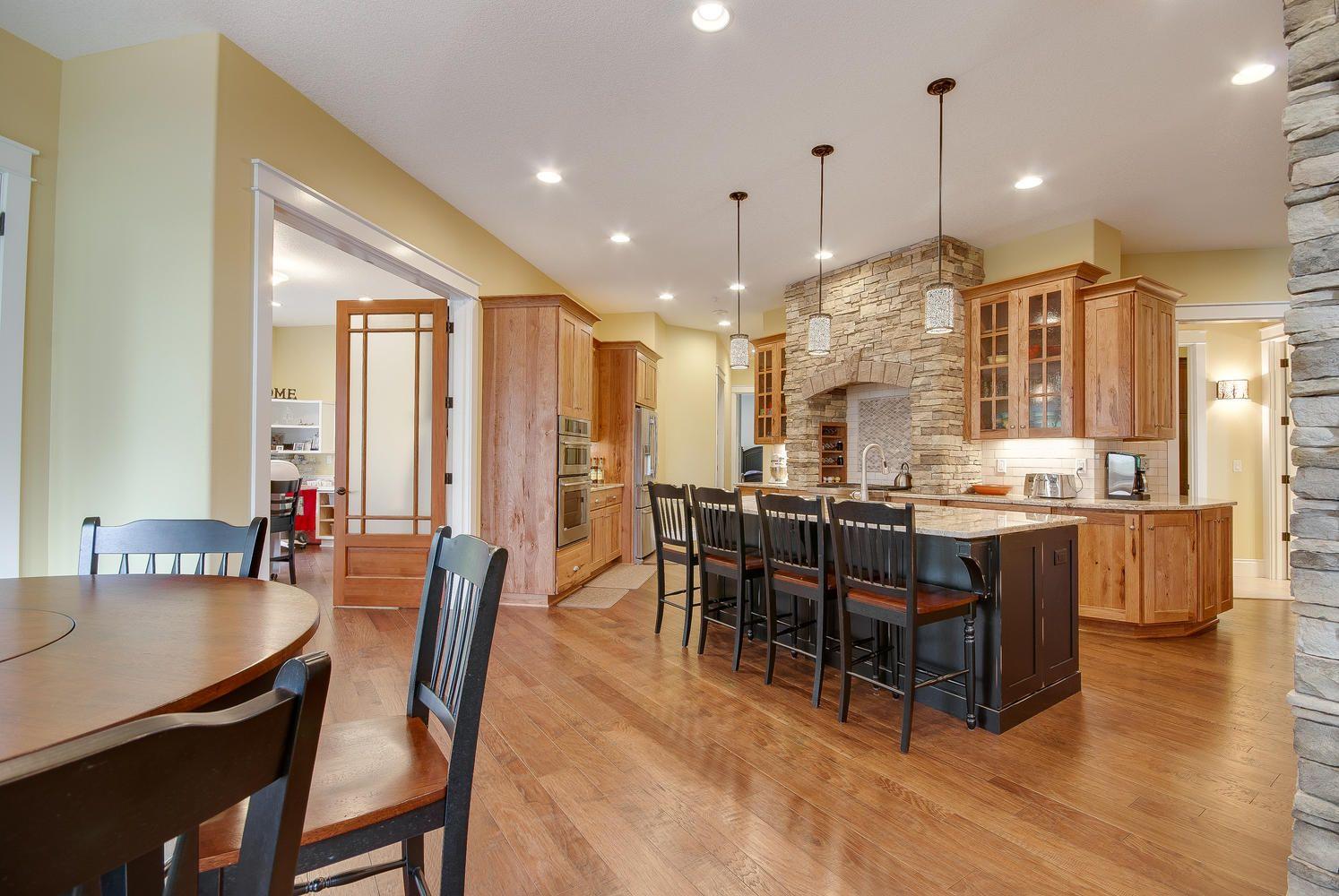 Custom 98606 Custom home designs, Home, Custom home builders