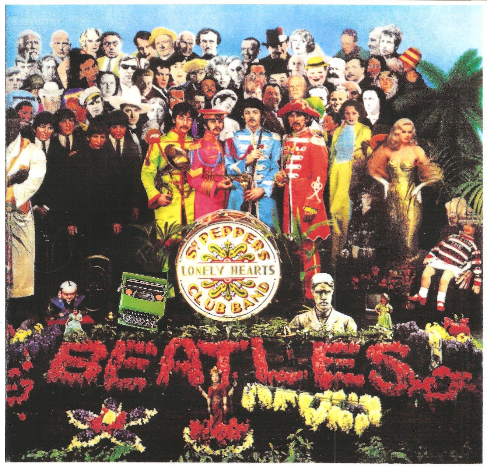 cover album 1970 - Cerca con Google