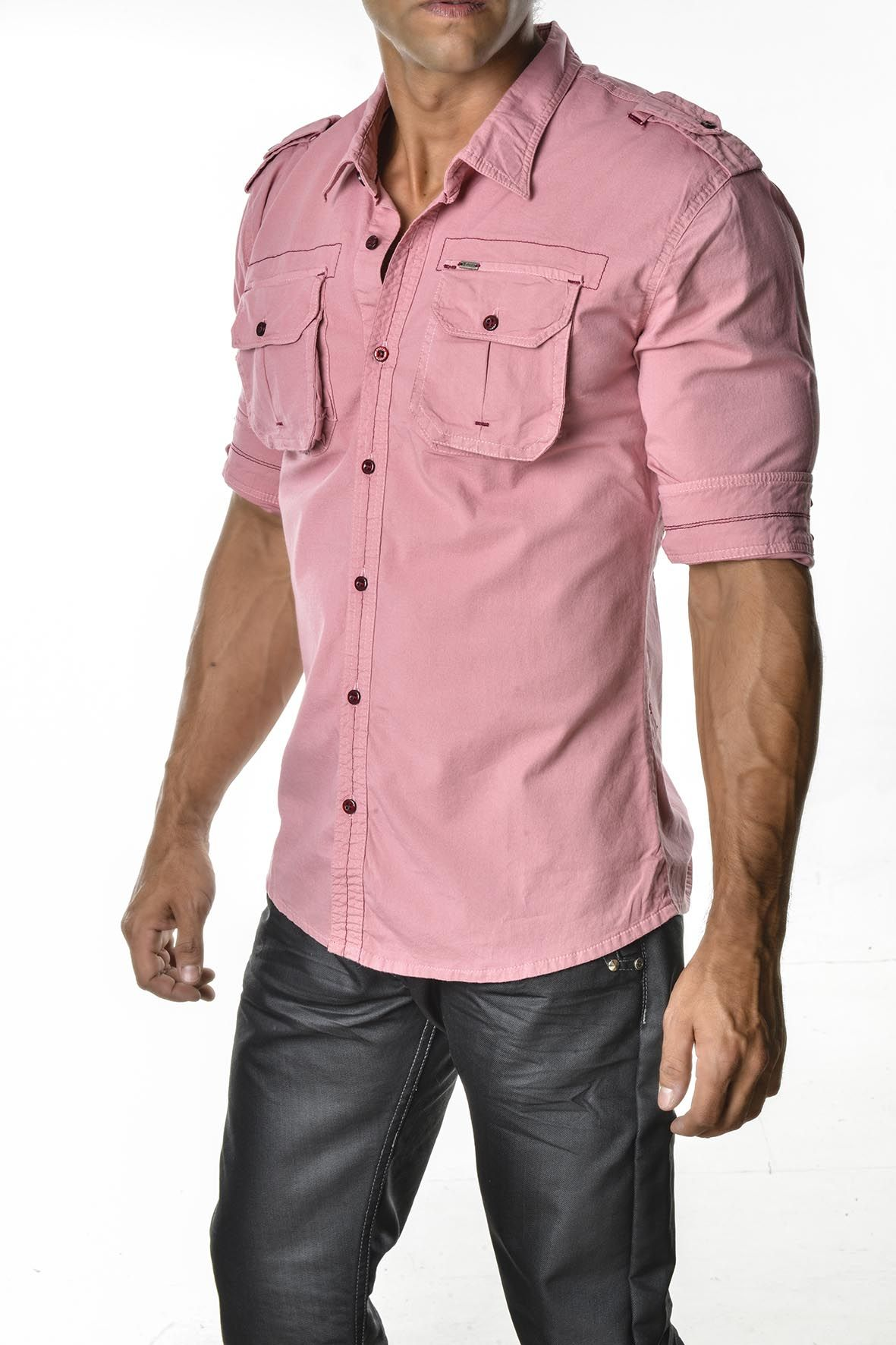 Ralph Lauren Shirt Mens