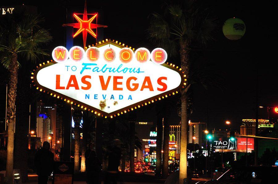 Wedding destination, Las Vegas!!