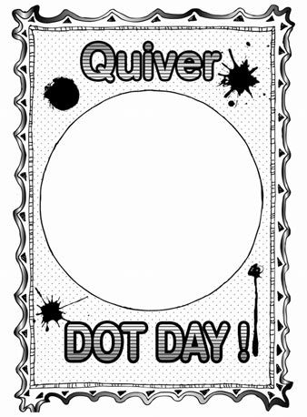 Holiday Page 2 Dot Dot Day Classroom Gifts Coloring Apps