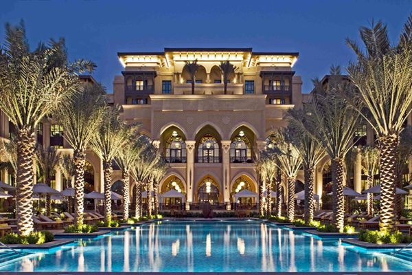 dubai royal family palace - Google Search | Lifestyle | Dubai travel
