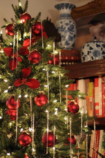 xmas Christmas 2K14 Pinterest Christmas, Christmas decorations