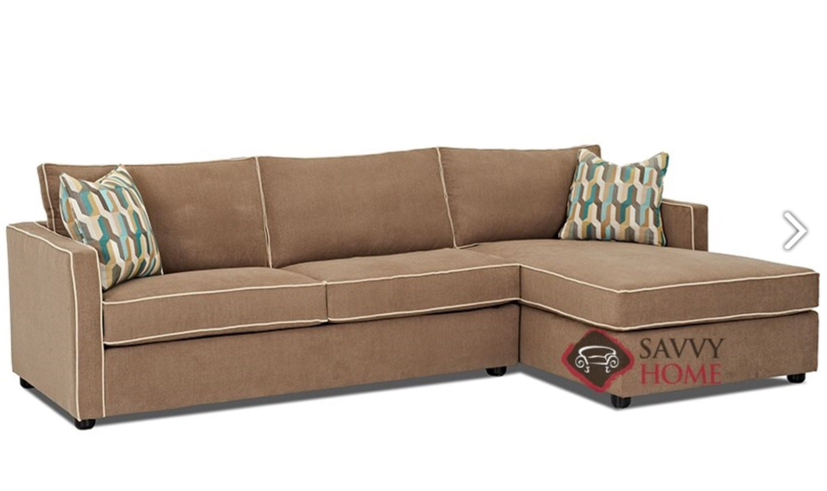 Pin By Cheryl Grosso On Beach Traditional Living Rooms Sectional Sleeper Sofa Sleeper Sofa Sectional Sofa With Chaise