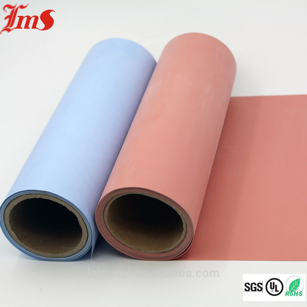 Check Out This Product On Alibaba Com App Silicone Thermal Insulated Conductive Rubber Mats Rubber Mat Insulated Mats
