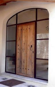 encadrement de porte design recherche google porte. Black Bedroom Furniture Sets. Home Design Ideas