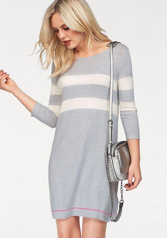 Kleider damen vero moda
