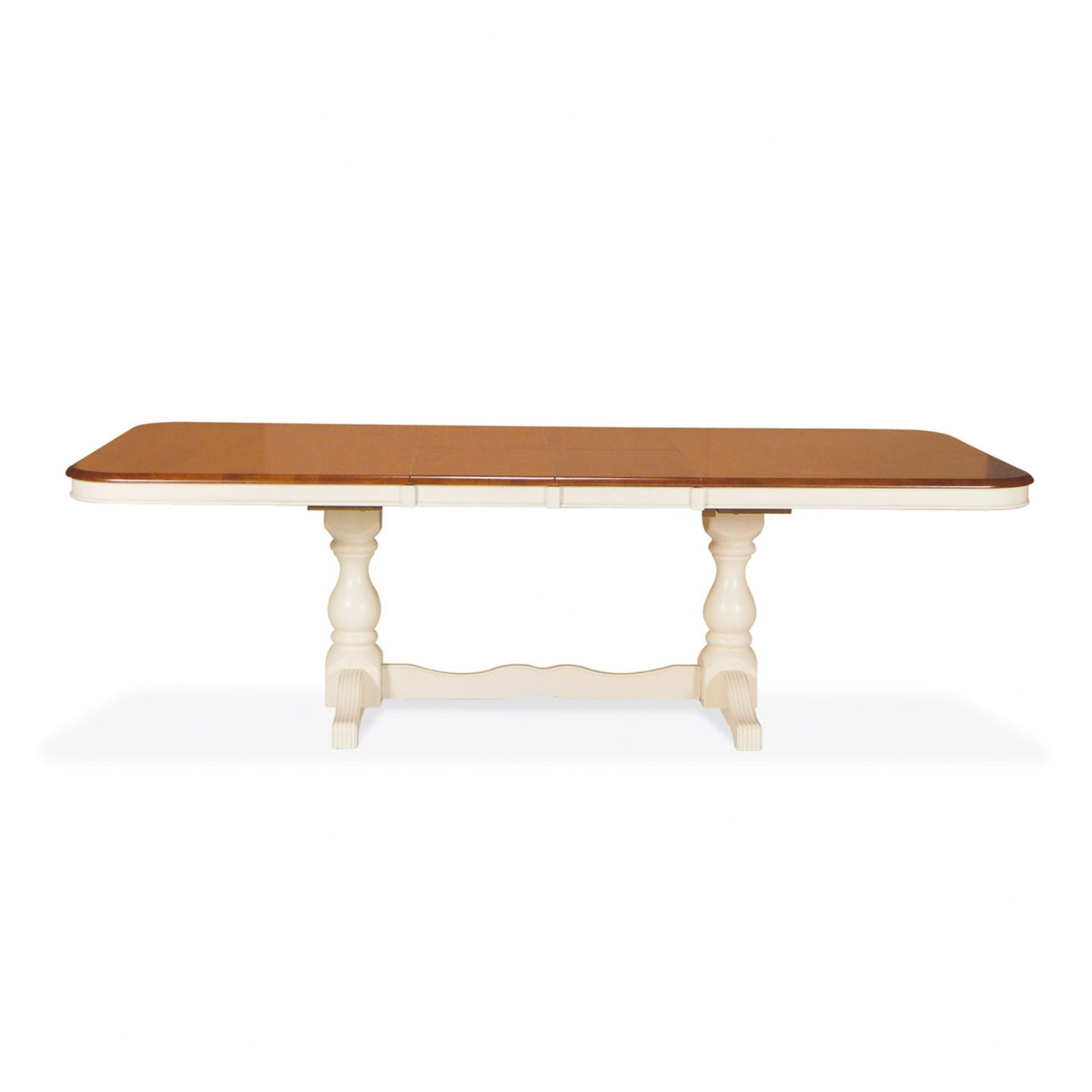 international concepts madison park dining table