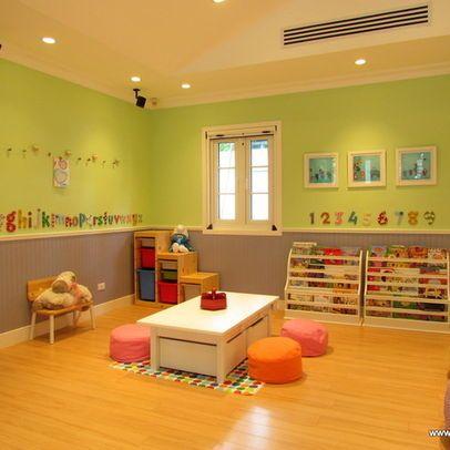 Best Kids Photos Bookshelves Design Pictures Remodel Decor 400 x 300
